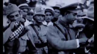 História do Brasil - A Revolução de 1930