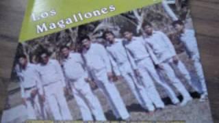 Los Magallones