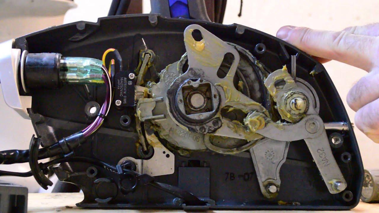 maxresdefault Yamaha F Wiring Diagram on