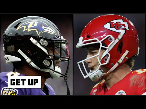 Which NFL team has the best roster entering the 2020 season? | Get Up