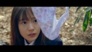 MOOSICLAB2017出品作品 映画「少女邂逅」(しょうじょかいこう) 監督 ...