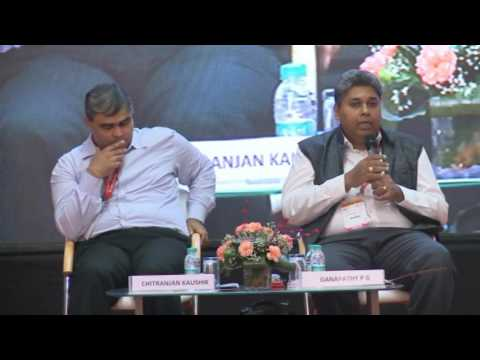 One Mega Event - Water India - Session: Closing the Water Loop