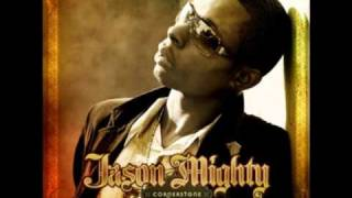 Nobody Cares- Jason Mighty
