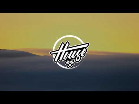 Loud Luxury & Ryan Shepherd - Something To Say (Radio Edit)