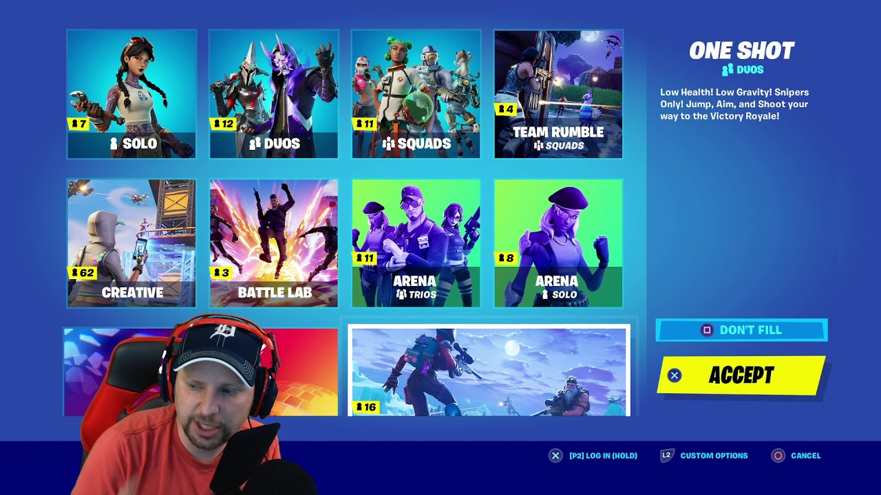 FORTNITE NEWS AND WEEK THREE CHALLENGE LEAKS CHAPTER TWO