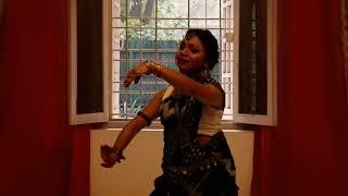 Phir Le Aaya Dil|Arijit Singh|Indian Dance