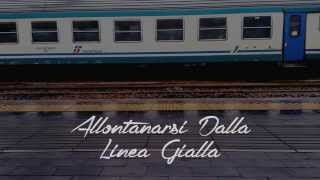 Atropo - Allontanarsi Dalla Linea Gialla | Prod. Karas (Official Video) YouTube Videos