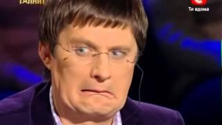 Украина мае талант 4  смешные номера(Гражданство Словакии Хорошие условия , Быстро и дешево. Почта- eurospark@ojooo.com., 2013-07-31T12:11:17.000Z)