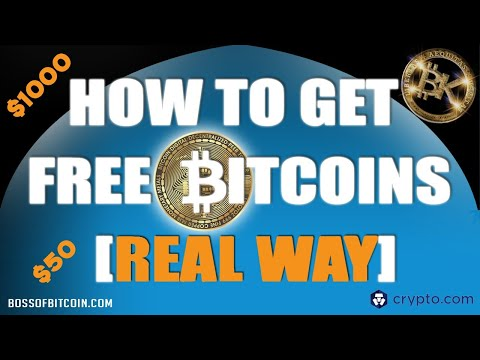 How To Win Free Bitcoin 💯LIVE BTC USD Cryptocurrency 2019 & Crypto Trading Price News