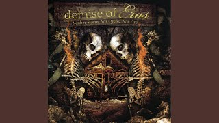 Watch Demise Of Eros Truth Unlived video