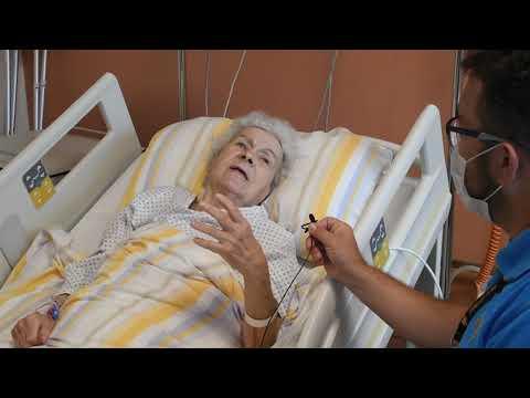 """Никој не сакаше да ме оперира, спас најдов во Клиниката """"Жан Митрев"""""""