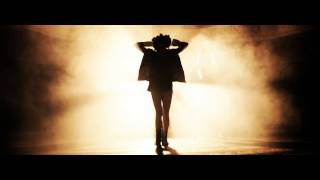 "Okean Elzy - ""(не) стріляй"" (2015) | dance video"