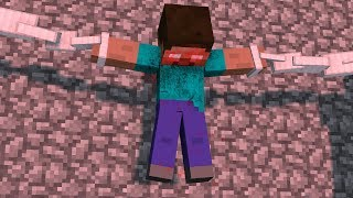 Top 5 Life - Minecraft Animations