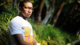 Lil B - Wonton Soup [Official Video] + Lyrics