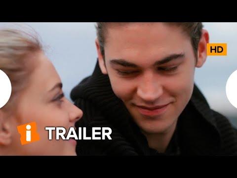 Download After -  Depois do Desencontro | Trailer Dublado