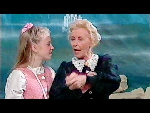 T. Bag and the Pearls of Wisdom S6E6 (1990) - FULL EPISODE