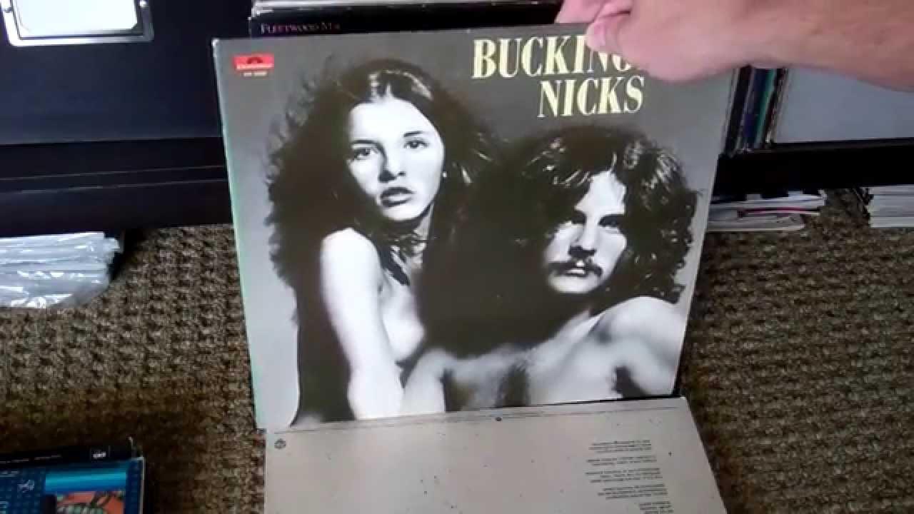 Vinyl Record Haul Unbelievable Garage Sale Finds Youtube