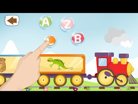 Lojëra për fëmijë for PC Download (2020) Windows (7, 8, 10)