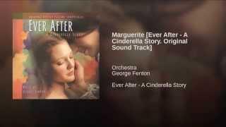 Marguerite [Ever After - A Cinderella Story. Original Sound Track]