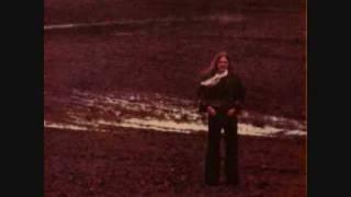 """Inclination"" by Finn Olafsson (Denmark, 1976)"