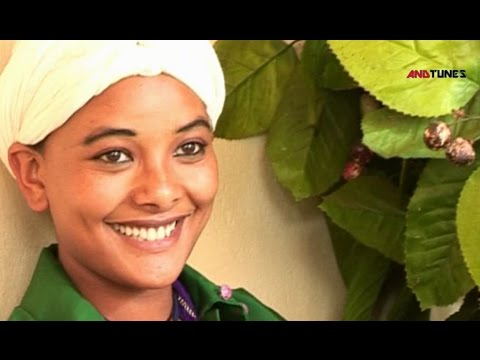 Amazing Gojjam traditional song - Habte Abrham - Zemenay New Ethiopian music 2016 (official Video)