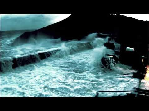 Goatburner - Drowned Alive (Official Video)