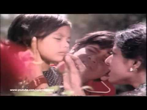 Tamil Song   Uthiri Pookkal   Azhagiya Kanne Uravugal Neeye HQ   YouTube 240p