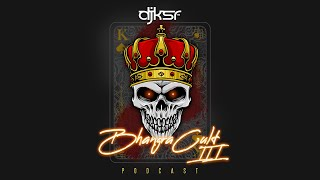Dj Ksr Podcast Bhangra Cult Vol 3 Latest Non Stop Punjabi Mashup Podcast 2020 Youtube
