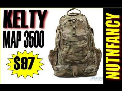 kelty map 3500 with Watch on Index likewise Amron Map 3500 Three Day Assault Pack By Kelty Desert Tan further 24340 Kelty Tactical likewise Kelty Map 3500 Three Day Assault Pack additionally Watch.