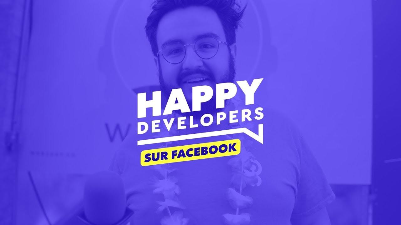 Découvrez votre entreprise de rêve sur WeLoveDevs.com !