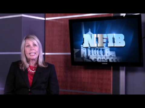How to Handle an Angry Employee | NFIB Legal Ease