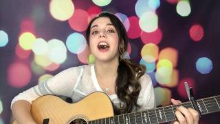 Crazy (Patsy Cline) cover by Kaylee Rutland