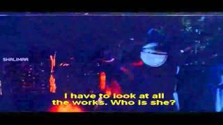Rangu rangula song from Nijam movie