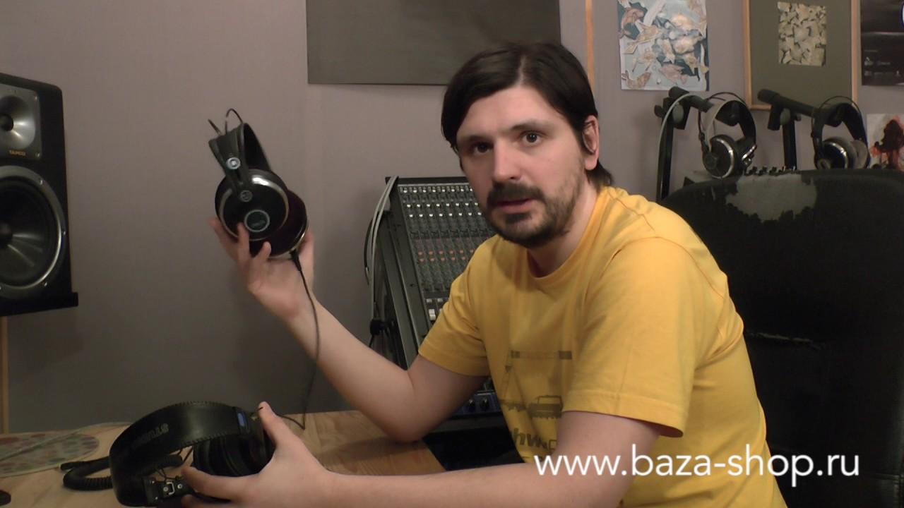 Sony XBA-Z5 First Impressions Review - YouTube