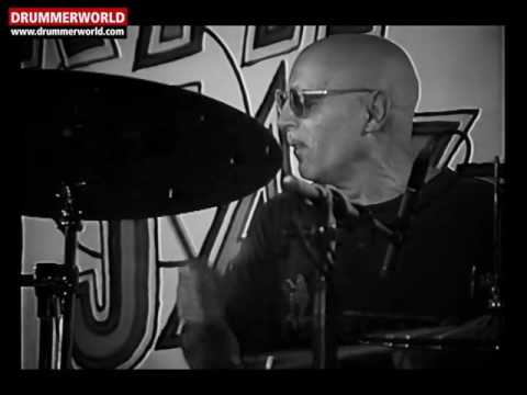 Paul Motian – What Is This Thing Called Love