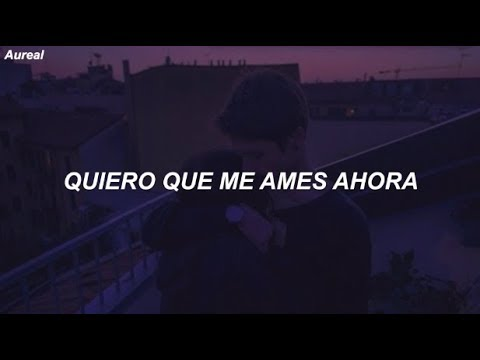 Halsey - Now Or Never (Traducida al Español)