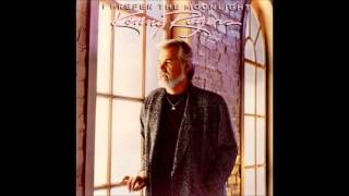 Watch Kenny Rogers We Fell In Love Anyway video