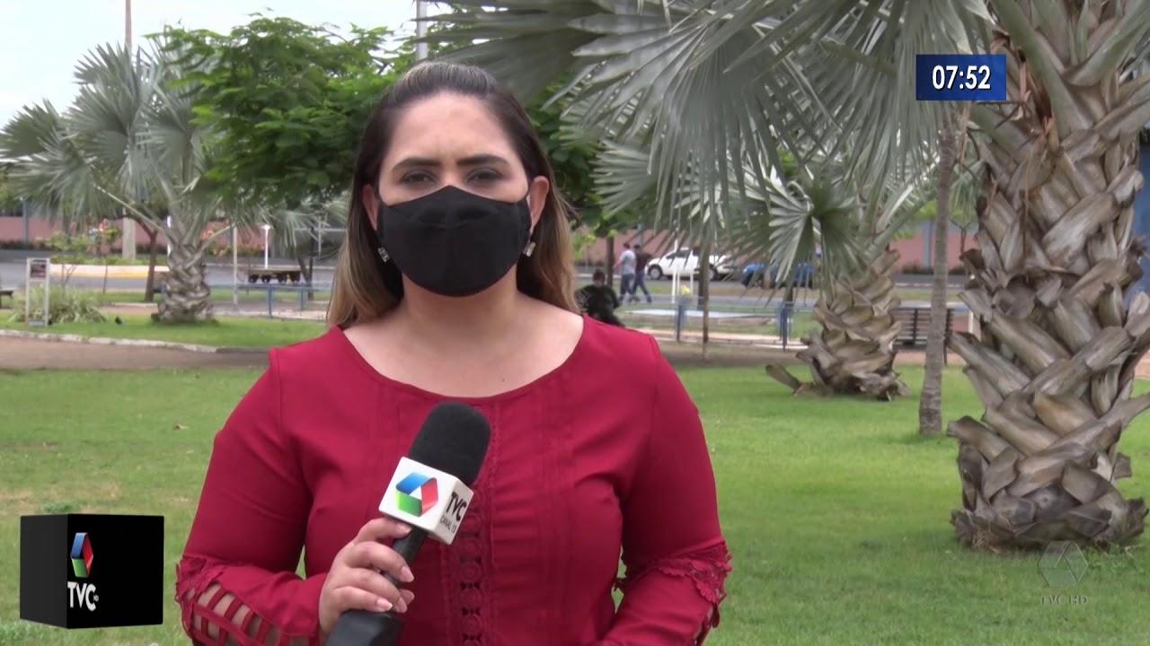 TSE Lança cartilha de segurança para mulheres candidatas