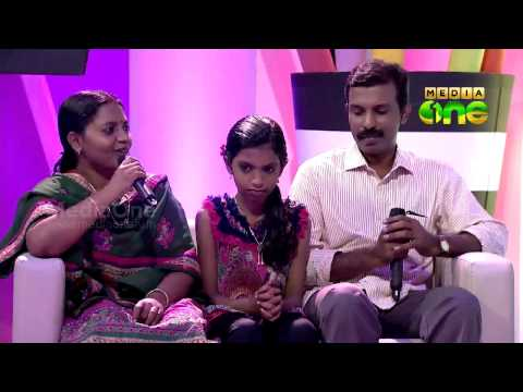 Malarvadi Little Scholar Season4 Quiz competition for students (Episode 50)