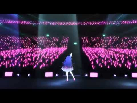 Nourin-Opening HD