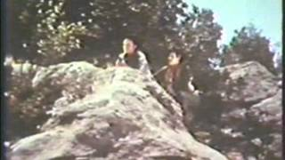 Video SCTV's The Cisco Kid (Complete and Uncut) download MP3, 3GP, MP4, WEBM, AVI, FLV September 2018