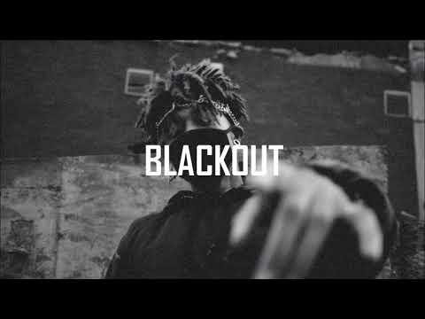 [FREE] Scarlxrd Type Beat – ''Blackout'' | Free Type Beats 2019 – Hard Rap/Trap Instrumental