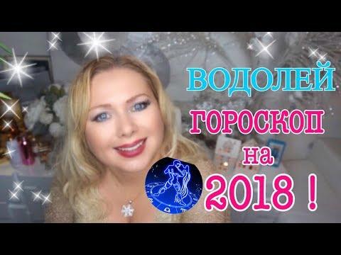 Гороскоп знака Телец на 2019 год Собаки, Новый год - 2019 рекомендации