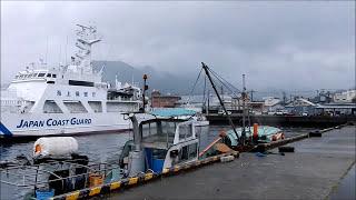 日本を巡るプリウスの旅 6月5日 FV版 thumbnail