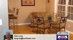 Homes for Sale Eudora KS Rob Lang