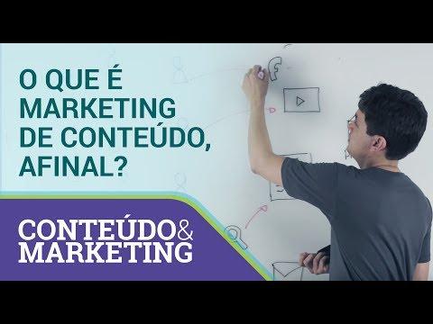 o-que-é-marketing-de-conteúdo,-afinal?---conteúdo-e-marketing