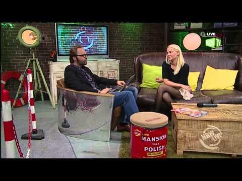 Prostatavergrösserung – Tipps vom Gesundheits-Coach from YouTube · Duration:  1 minutes 22 seconds