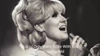Official Singles Chart Top 40 UK - year 1963 part.1 Video