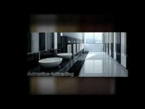 Crystal Glass Floor Tile - NHD Floor Store