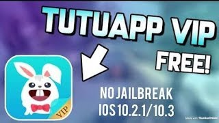 Download How To Download And Install Tutuapp Vip For Free On